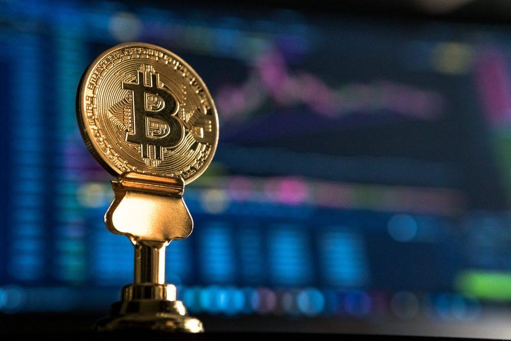 bitcoin turi būti uždrausta kinijoje